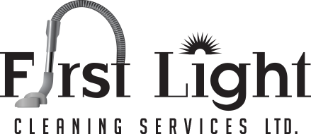 First Light Cleaning Services LTD